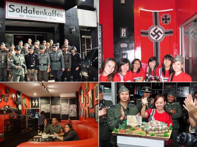 soldatenkaffe-indonesie-bar-nazi-B-