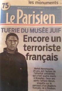 terroriste-français