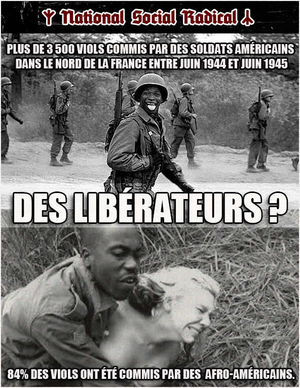 viols_liberations_armee_crime-455348