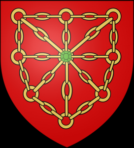Blason_Royaume_Navarre-