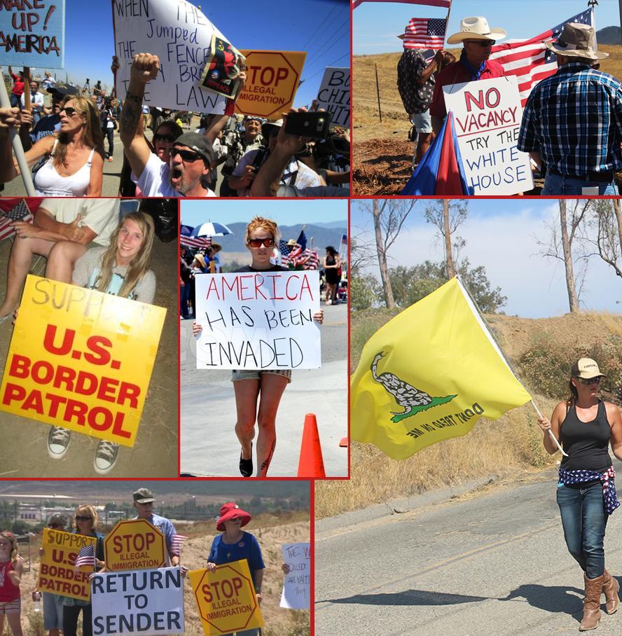 Murrieta-protestation_americains_vs_invasion