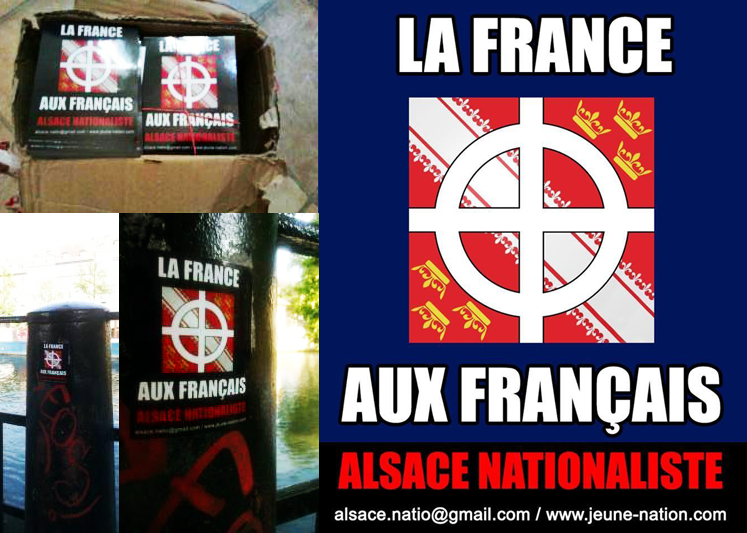 autocollants-alsace_nationaliste