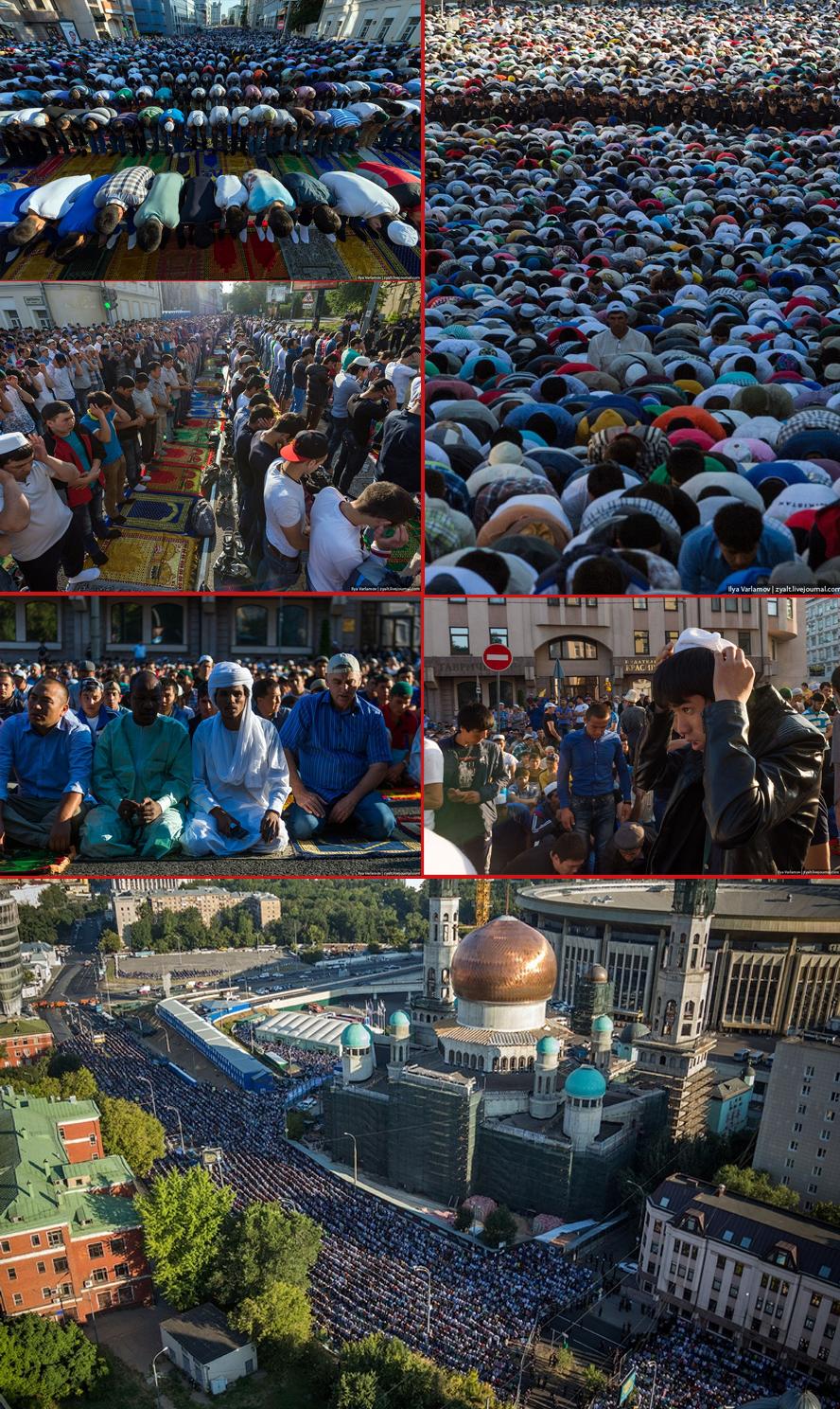 celebrations_aid_el_fitr_moscou