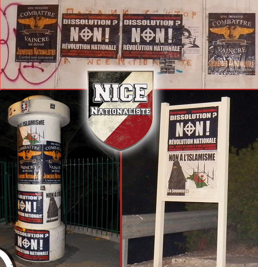 collage-nice-nationaliste-19072014