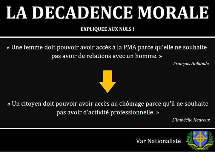 decadence_morale_jntoulon