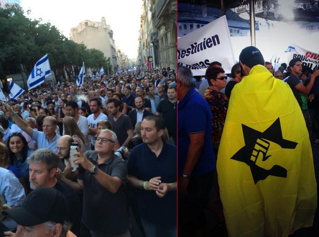 extrémistes-juifs-marseille-27072014-