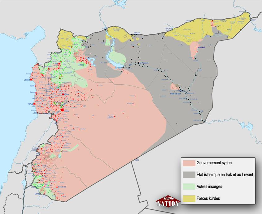 guerre-civile-syrie-19072014
