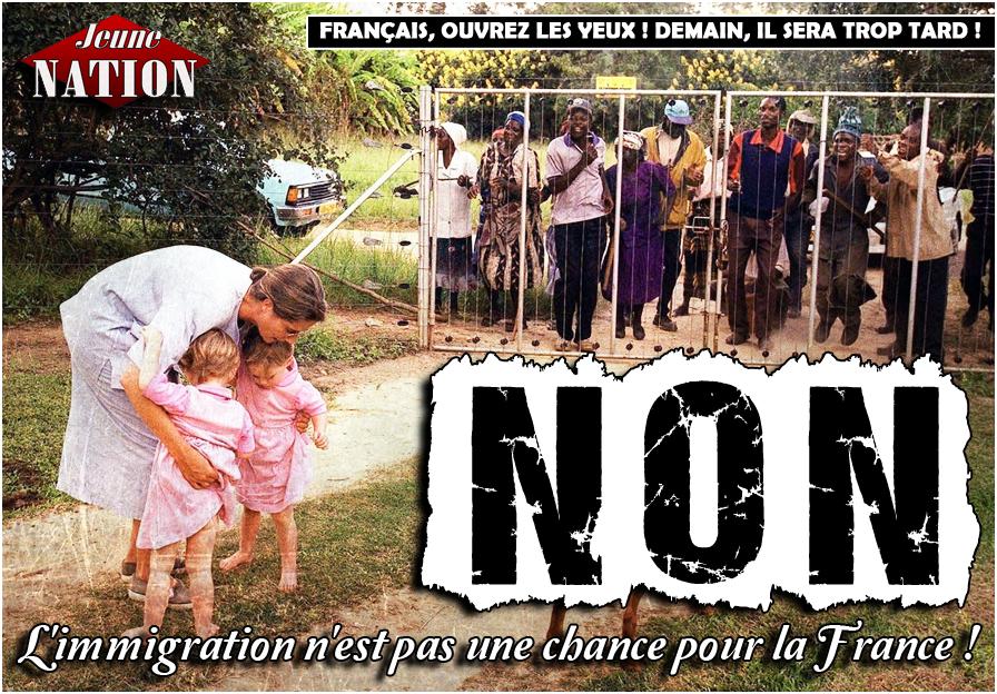 immigration-chance-pour-la-France
