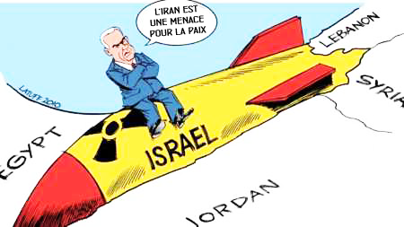iran-menace_paix_israel