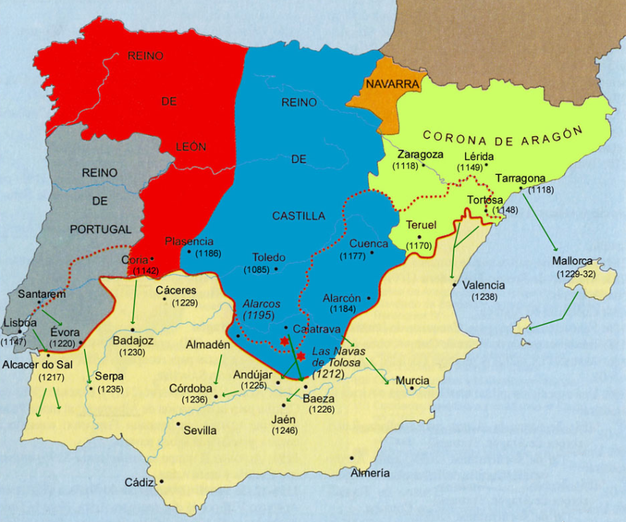 las_navas_de_tolosa-carte-
