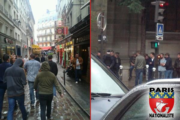 marche_des_pervers_paris_nationaliste  28062014 (A)