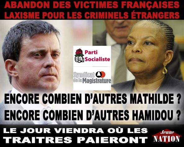 mathilde-valls_taubira_hamidou_traitres