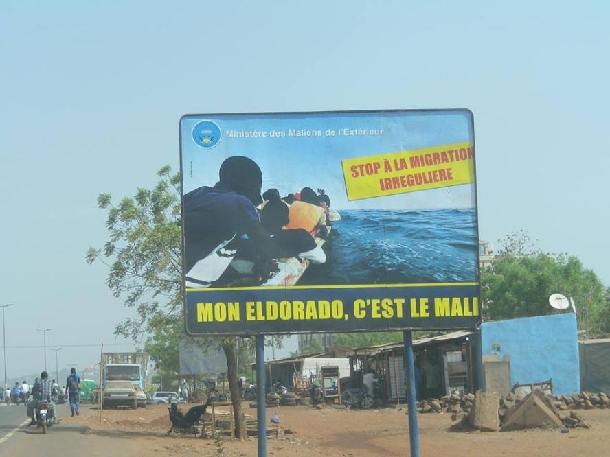 mon-eldorado_c_est_le_mali-contre-l'emigration