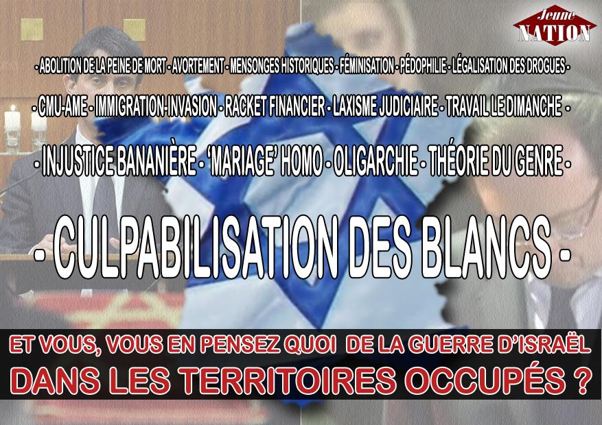 paris_sentier-territoire_occupe-2