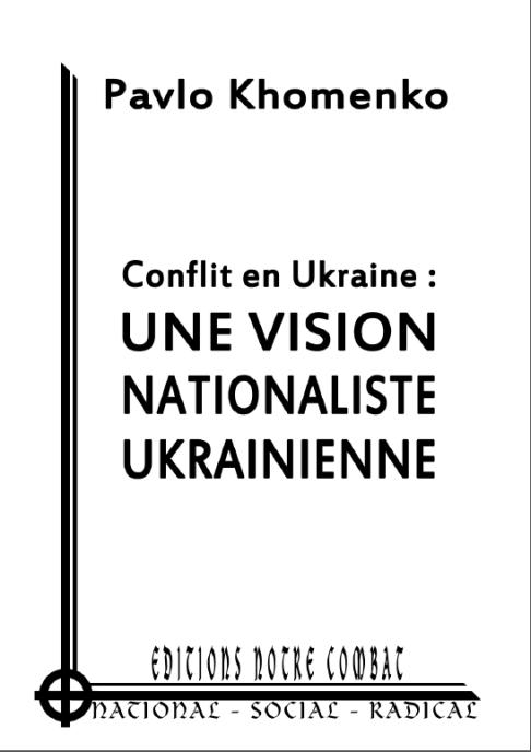 pavlo-khomenko-nationaliste-ukrainien-