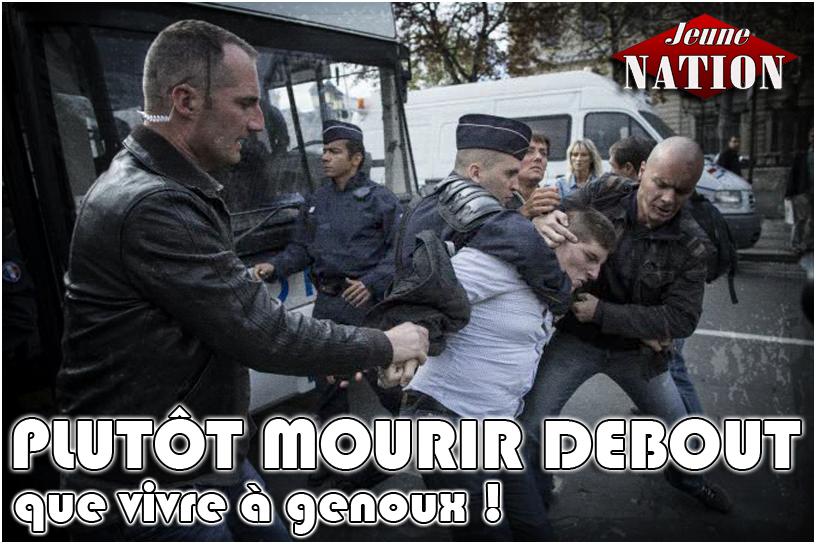 plutot_mourir_debout_que_vivre_a_genoux