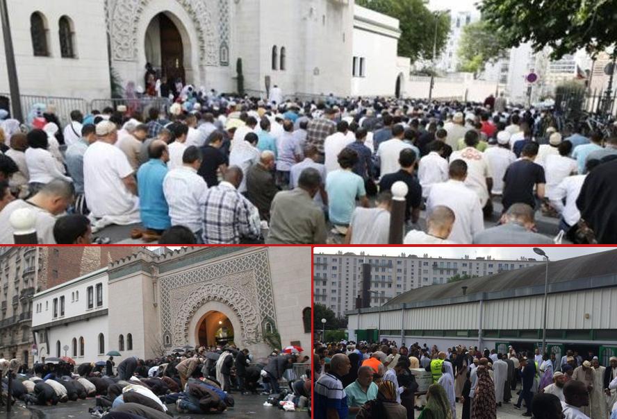 ramadan-paris