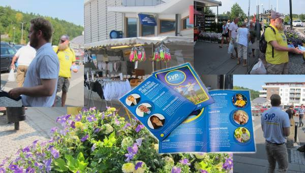 svp-campagne-suede-072014