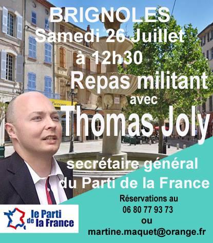 thomas_joly_brignoles_26072014-