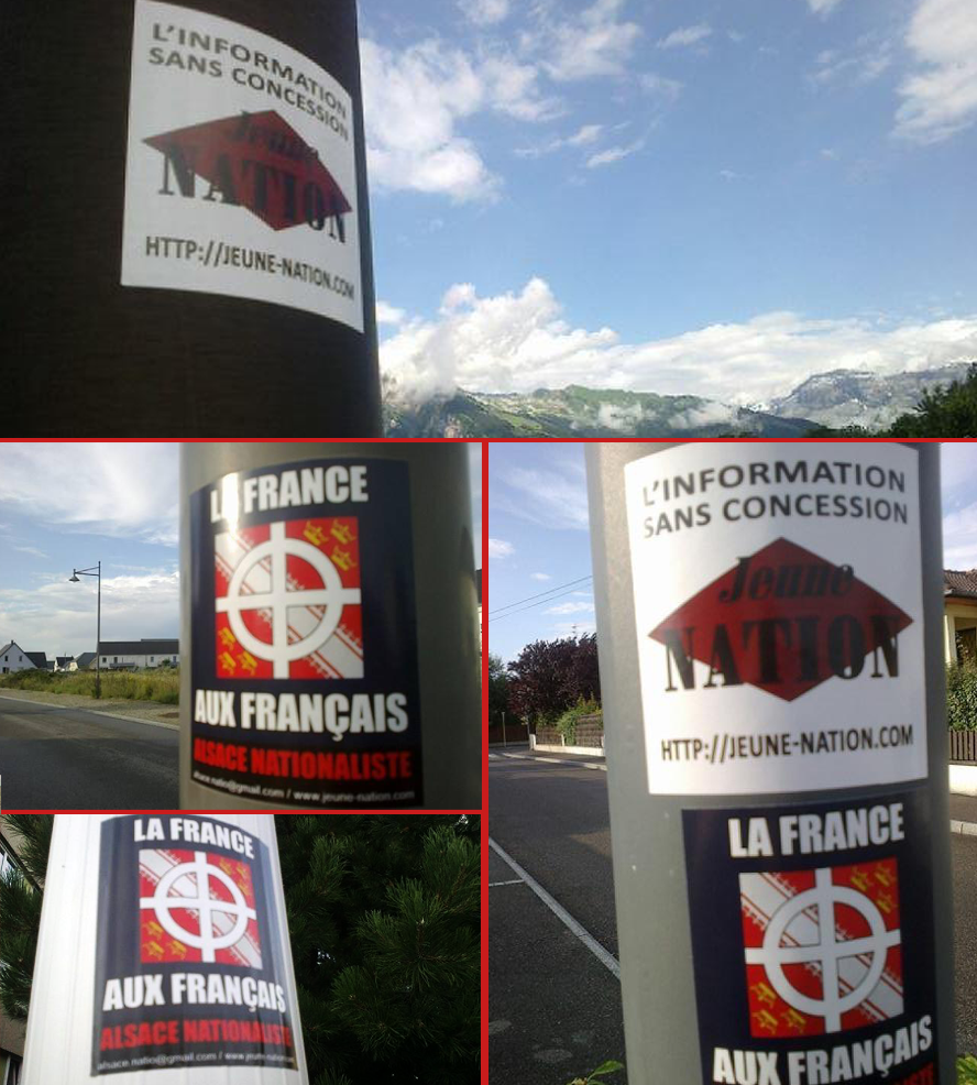 20140806-collage-alsace-nationaliste-