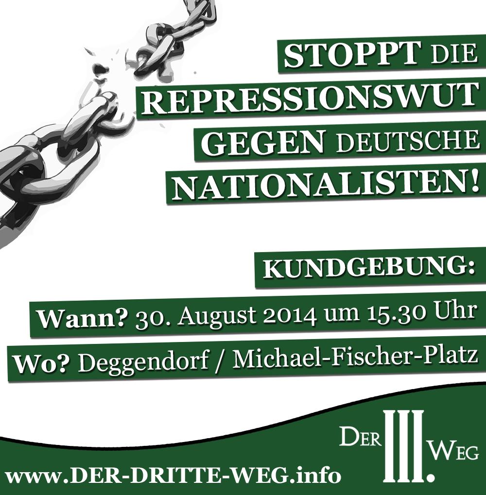30082014-rassemblement-nationaliste-repression-kun_deggendorf