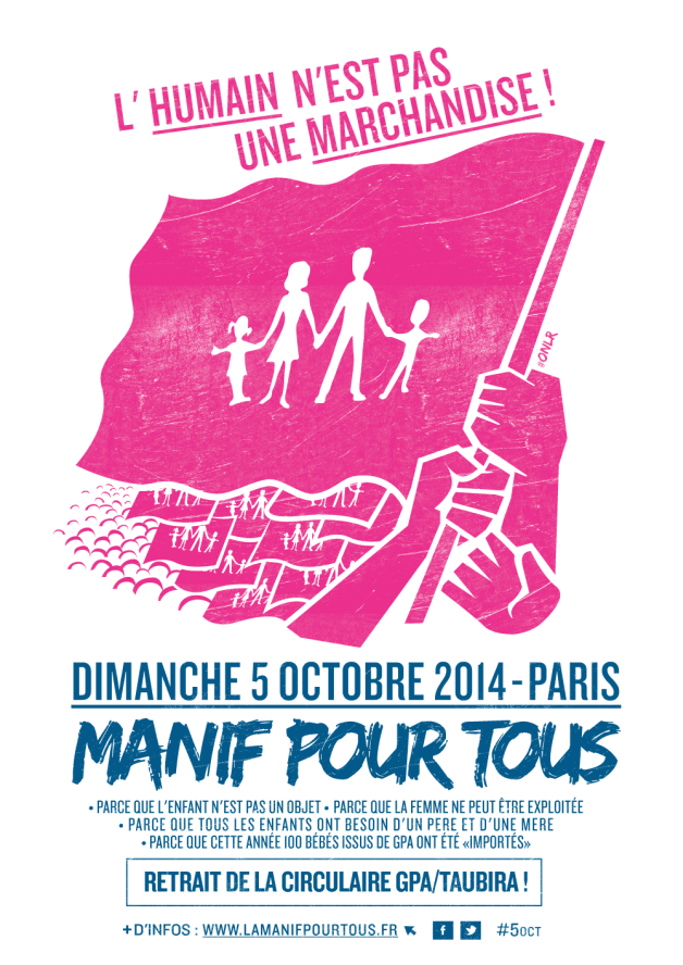 affiche_lmpt_5-octobre-2014-paris-
