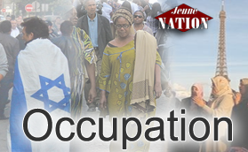 annonce-jn-occupation-