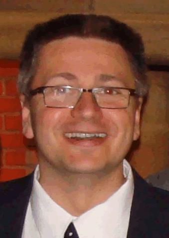 L'avocat antifrançais Dominique Many.
