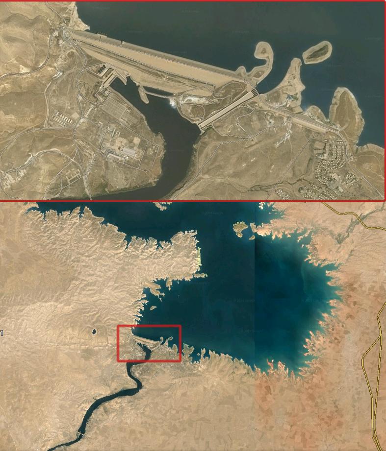 barrage-mossoul