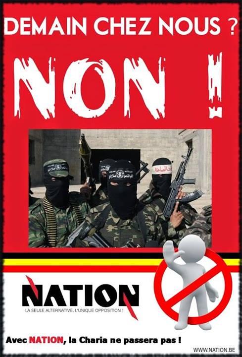 demain-chez-nous-pas_question-nation
