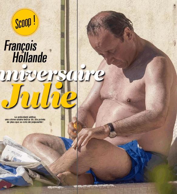 françois-hollande_maillot_de_bain_voici
