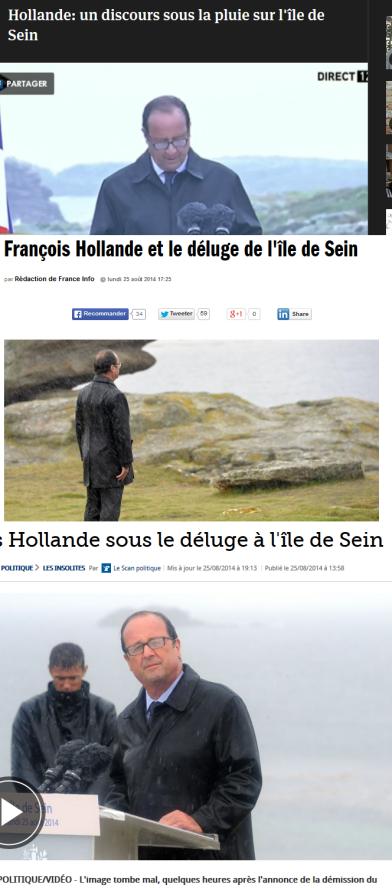 françois_hollande_parapluie_sein-2+