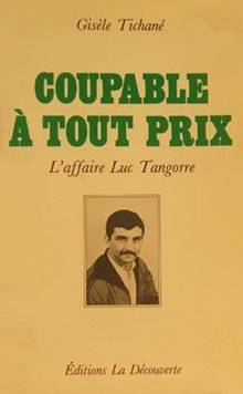 gisele_tachiné-luc-tangorre-vidal-naquet