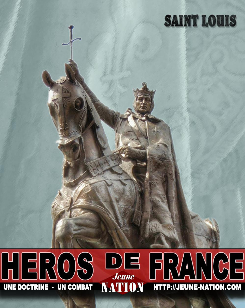 heros-de-france-saint-louis-jeune-nation-