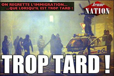 immigration_jn_visu