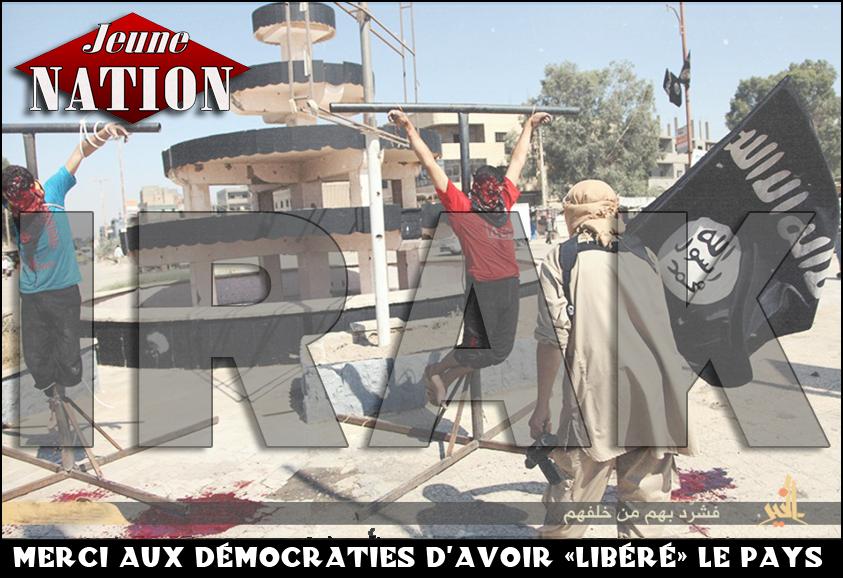 irak_chretiens-islamistes
