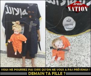 jeune_nation_048_islamisme_demain-ta-fille