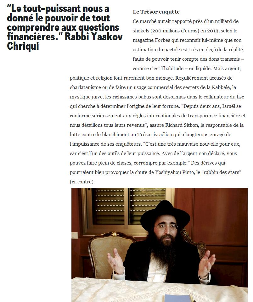 le_tout_puissant_question_financieres_rabbi_yaakov_chriqui