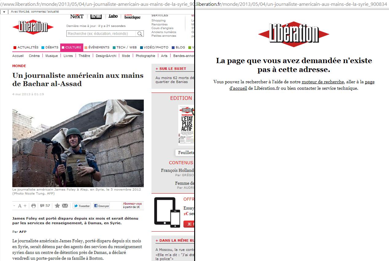 liberation-reecriture_de_l_histoire_et-censure-james-foley
