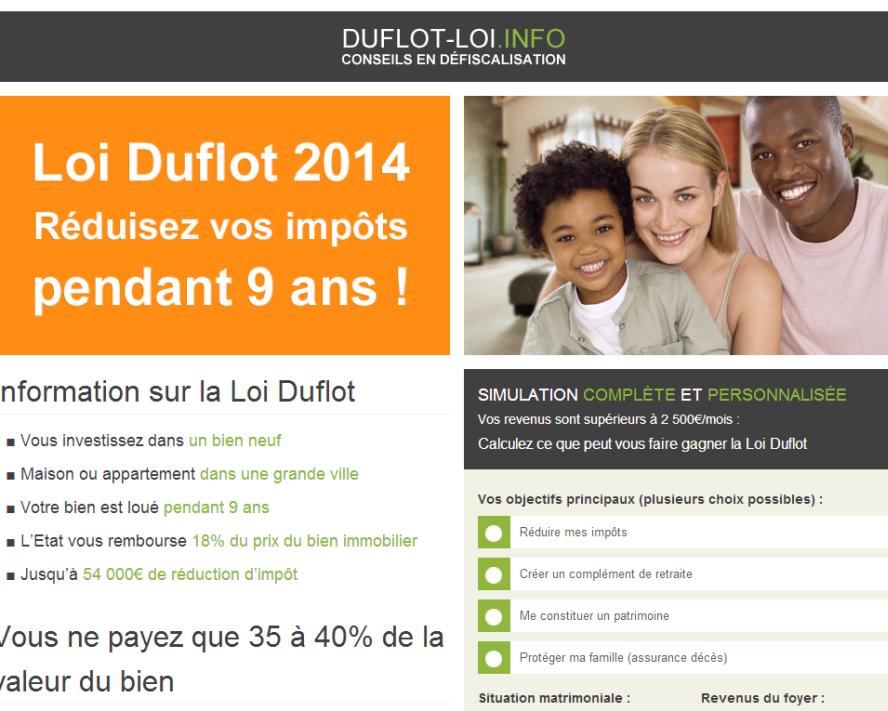 loi-duflot_suppuration-ethnique-2-