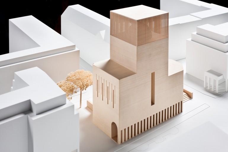 maison_de_l_unique_berlin_syncretinisme-082014
