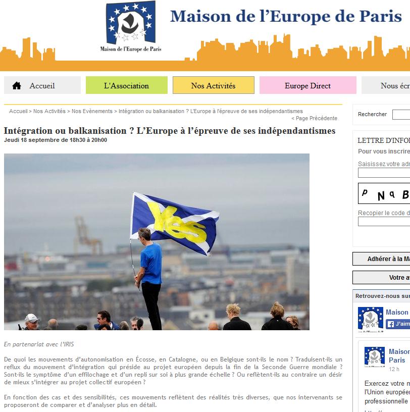maison_europe_balkanisation