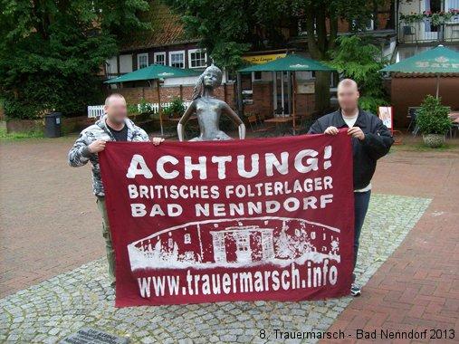 nienburg_2