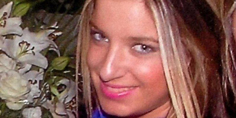 ornella-cavalier-jeune-fille-16-ans-disparues-palavlas-les-flots-20_aout-2014