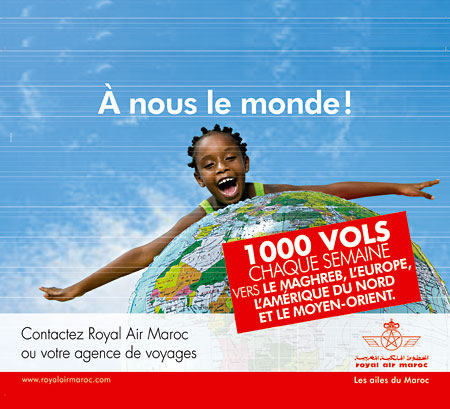 royal_air-maroc_a_nous_le_monde-