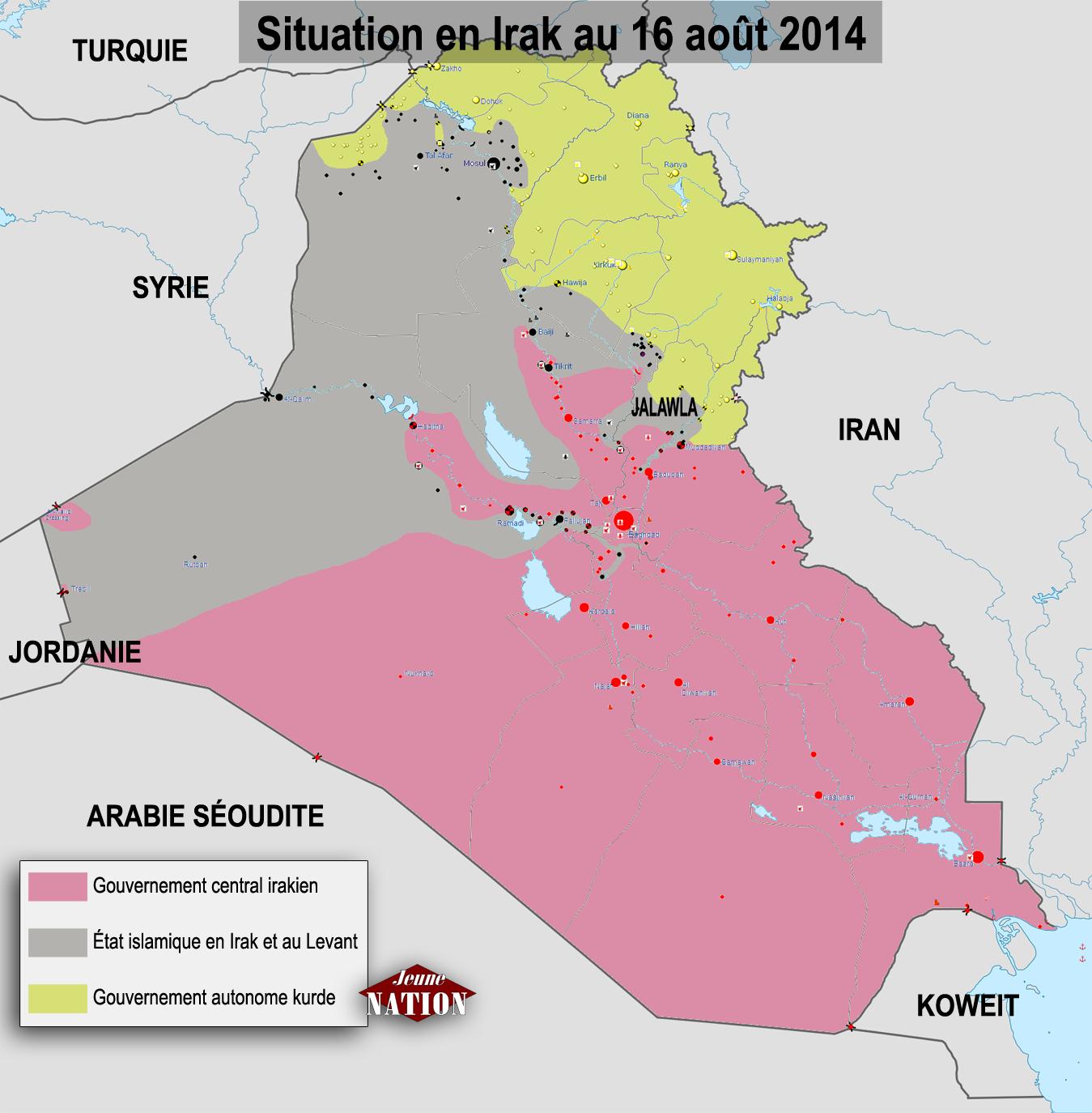situation-guerre_irak_16082014-jalawla