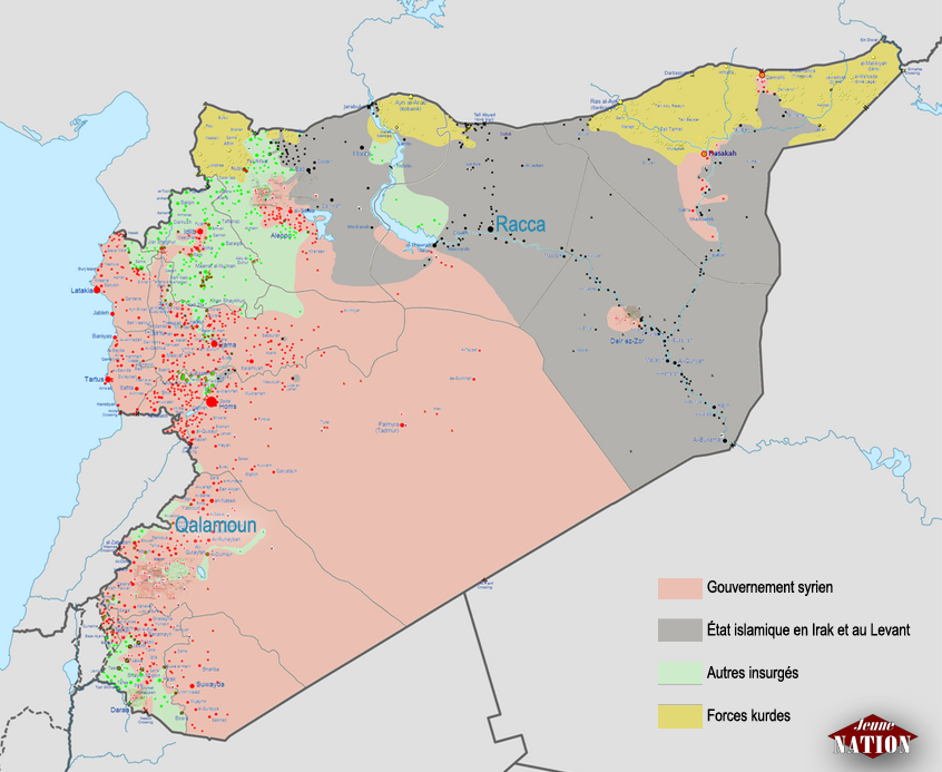 situation-guerre_syrie_16082014-racca