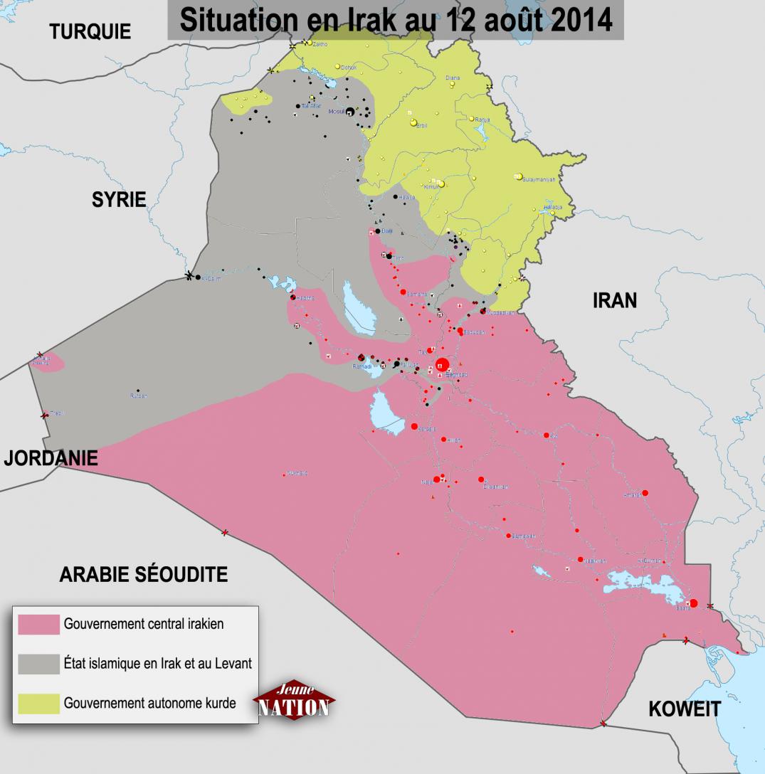 situation_irak_12082014