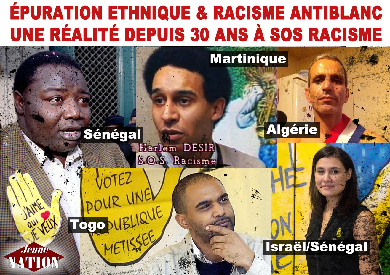 sos_racisme_epuration_ethnique-jn