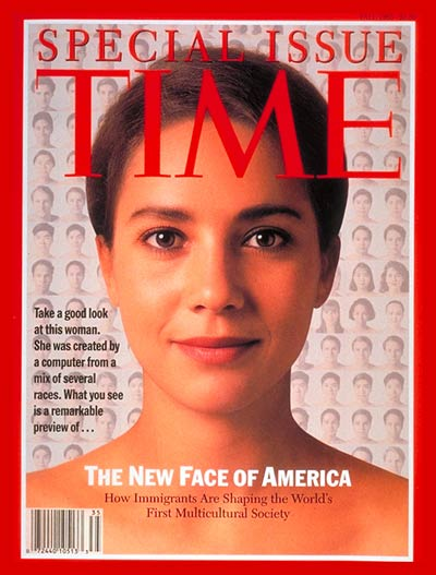 time_new_face_of_america